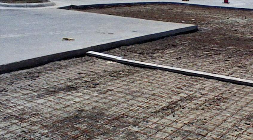 Concrete Work Baltimore MD 3